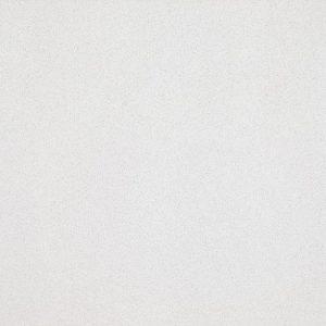 Twinkle White 345 Slab
