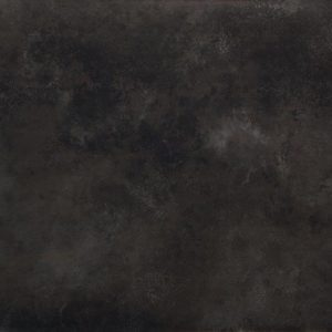 Ossido Nero 1620x3240 2