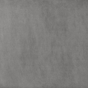 Seta Gris 160x320 56 2