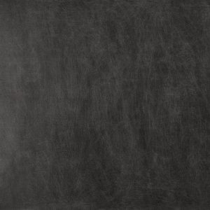 Seta Liquorice 22160x320 2