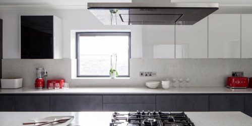 When Looking For New Worktops For Your Kitchen, Consider Quartz