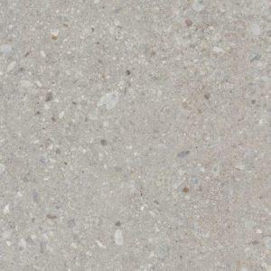 Ceppo Di Grey Natural