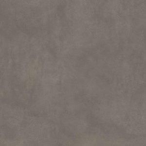 Concrete Graphite Matt