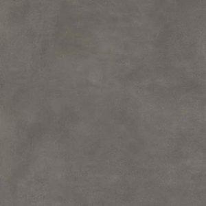 Concrete Look Graphite 6mm & 12mm