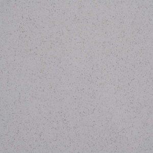 Classic Quartz Stone Ice Gris