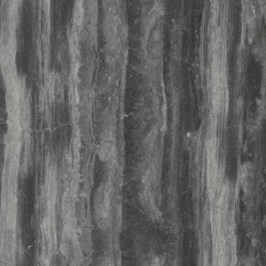 Marble Look Brera Grey 6mm & 12mm Lux And Satin