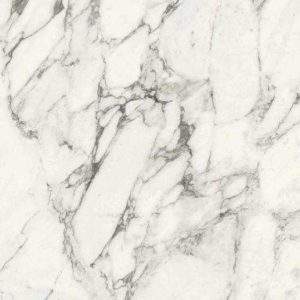 Marble Look Calacatta Extra (bm A) Lux And Satin