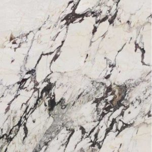 Marble Look Capraia (bm) Lux And Satin(240x120)