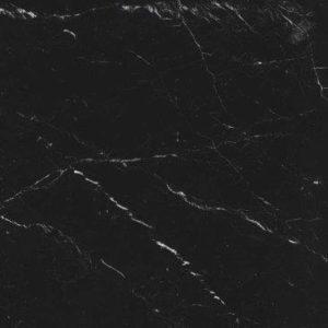 Marble Look Elegant Black Lux And Satin