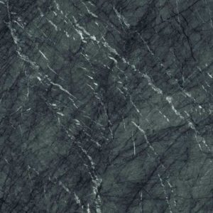 Marble Look Grigio Carnico Lux And Satin