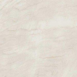 Marble Look Raffaello Lux And Satin
