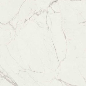 Marble Look Statuario Lux And Satin