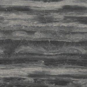 Marazzi Grande Marble Look Brera M103