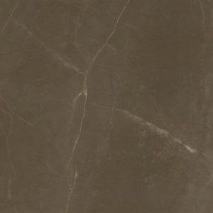 Marazzi Grande Marble Look Bronzo Amani M0z6