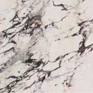 Marazzi Grande Marble Look Capraia M0zq