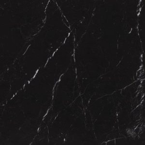 Marazzi Grande Marble Look Elegant Black M0z5