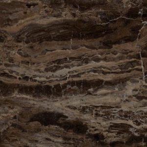 Marazzi Grande Marble Look Frappuccino M10d