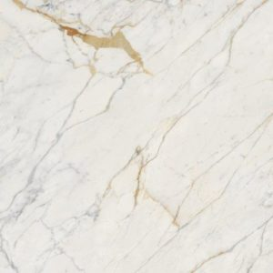 Marazzi Grande Marble Look Golden White M0zy