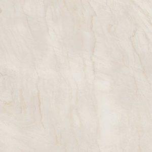 Marazzi Grande Marble Look Raffaello M101