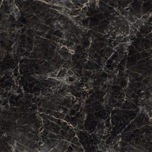 Marazzi Grande Marble Look Saint Laurent M104