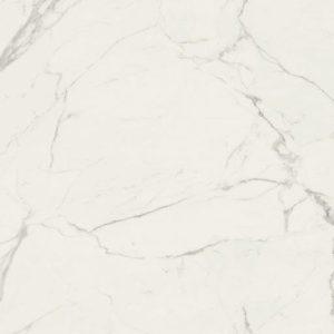 Marazzi Grande Marble Look Statuario M102