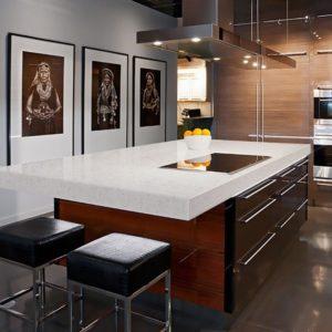 Savoia Kitchen