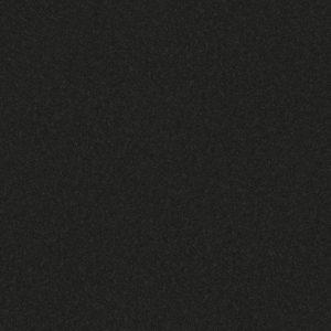 Stone Look Granito Black Satin