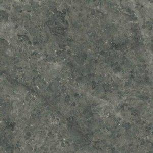 Stone Look Gris Du Cent Satin