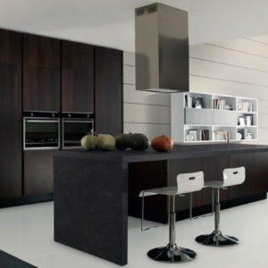 Testaccio Kitchen