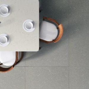 Rocca Palatino Floor