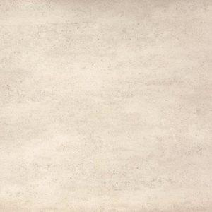 Blanc Concrete Tabla V5