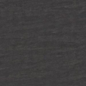 Bromo Tabla V3 (1)