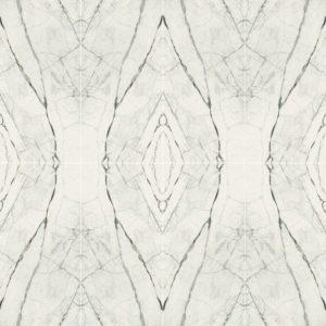Eternal White Comp
