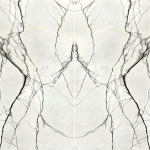 Marble Breach White A+b