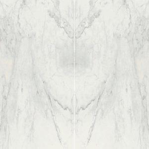 Marble Calacatta A+b