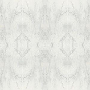 Marble Calacatta Comp