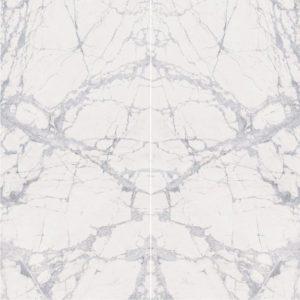 Marble White A+b
