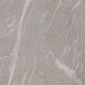 Alpine.grey.768757