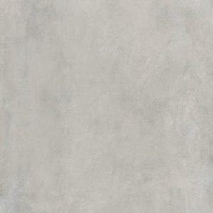 Cement.light.gray.751290