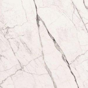 Eternal.white.b.glossy.768756