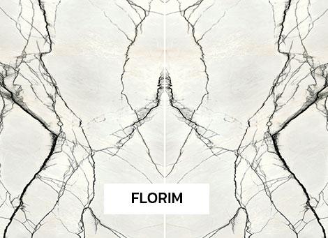 Florim New