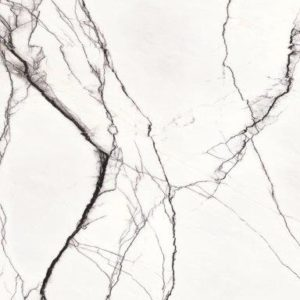Marble.breach.a.glossy.768749