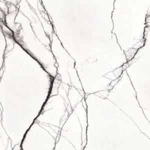 Marble.breach.a.matte.768746