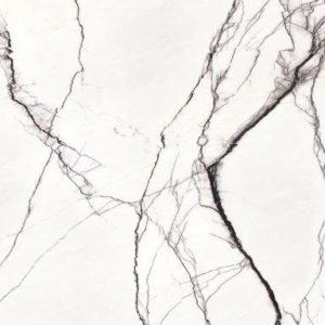 Marble.breach.b.matte.768747