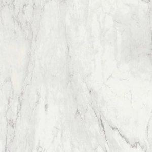 Marble.calacatta.a.751368