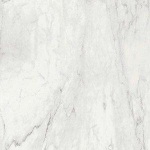 Marble.calacatta.b.751374