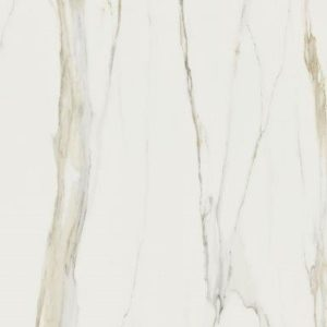 Marble.calacatta.golda.matte751344