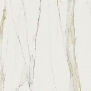 Marble.calacatta.goldb.glossy.751362