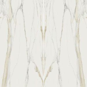 Marble.calacatta.gold.a.b