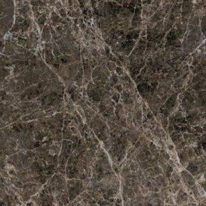 Marble.emperador.glossy.759775